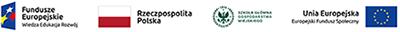 Projekt-zpu logo